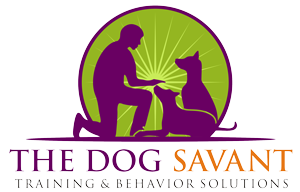 The Dog Savant